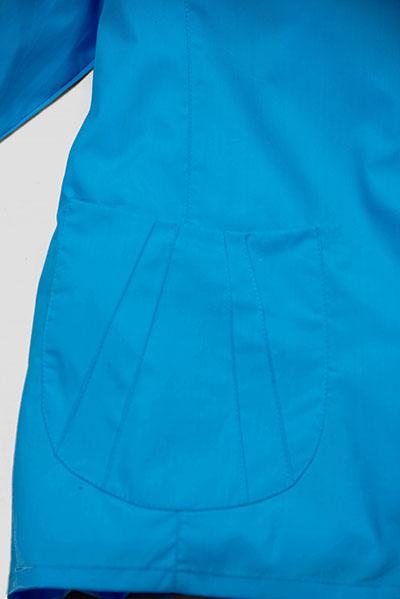 медицинский костюм К-230.1 (распродажа)