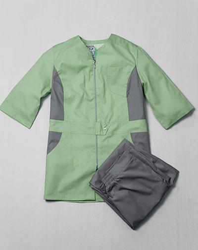 Медицинский костюм К-277.5 (распродажа)