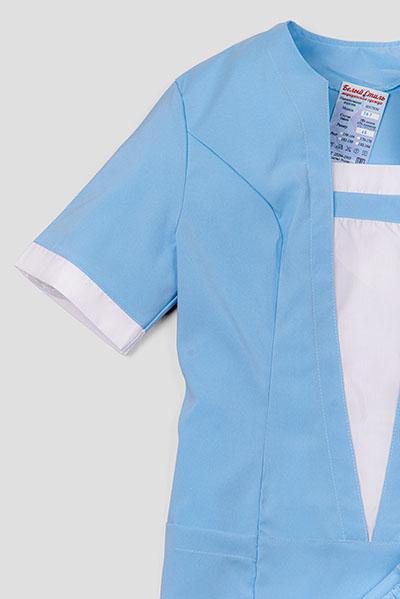 Медицинский костюм К-367 (распродажа)