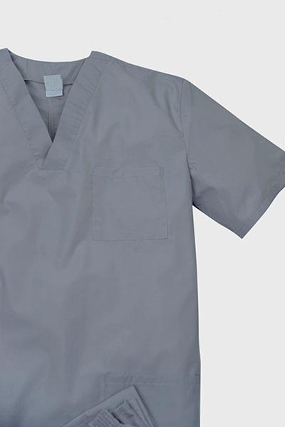 Медицинский костюм К-405 (Распродажа)