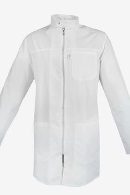 Студенческий халат, мужской Б-205