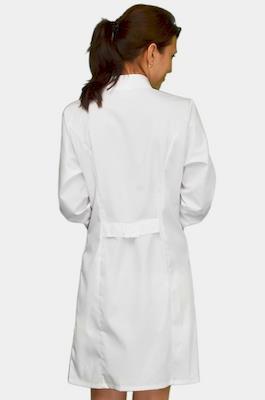 Медицинский халат для студентов Х-208 (женский)