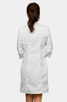 Медицинский халат Х-289
