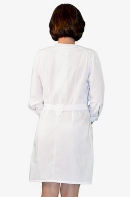 Медицинский халат Х-333