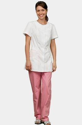 Медицинский костюм К-266-Р