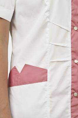 Медицинский костюм к-291-Б