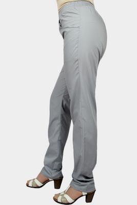 Медицинский костюм к-291-Р