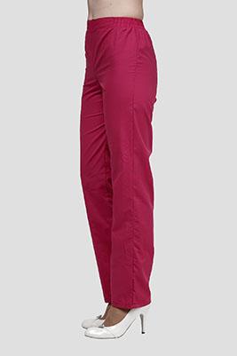 Цветной медицинский костюм К-909 №11