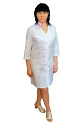 Халат медицинский Х-275